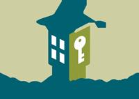 Pine Street Inn Logo